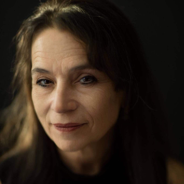 Lori Robbins