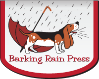Barking Rain Press